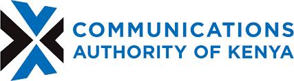 Communication Commission of Kenya Ltd.