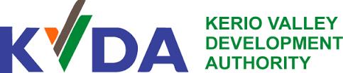 Kerio Valley Development Authority