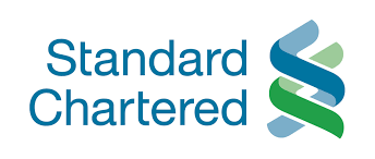 Standard Chartered Bank (K) Ltd.